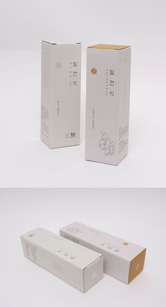 패키지디자인 Woman Jackets and Blazers wonder woman movie jacket Japanese Packaging, Tea Packaging, Pretty Packaging, Cosmetic Packaging, Brand Packaging, Label Design, Box Design, Branding Design, Package Design