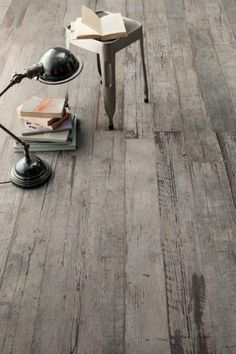 Skandi is an exciting new addition to our porcelain range, combining the original nature of gnarled wood with a reclaimed, painted effect.  Creating a modern artistic feel, Skandi Grey is available in a traditional plank format as well as more unusual large squares.