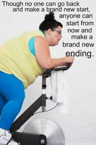 seems perfect for me!  Yesterday I began my new journey~I am on my way to losing 50 lbs.....