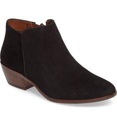 744b34ec44e8f1 Free shipping and returns on Sam Edelman  Petty  Chelsea Boot (Women) at