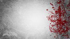 Resultado de imagen para wallpaper design graphic