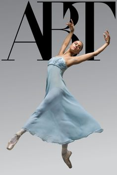 New dancing ballet misty copeland ideas American Ballet Theatre, Ballet Theater, Black Dancers, Ballet Dancers, Ballet Art, Dance Photos, Dance Pictures, Baile Jazz, Ballet Posters