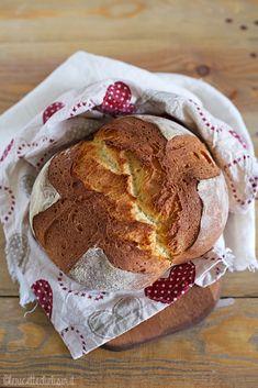 My Favorite Food, Favorite Recipes, No Knead Bread, Italian Bread, Ciabatta, Antipasto, Food Illustrations, Biscotti, Food Inspiration