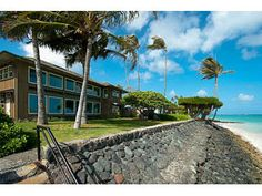10 million, oceanfront in Hawaii.  I'm gonna go ahead and say yes.  :)