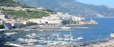 La costa de Amalfi #amalfi #amalficoast #coteamalfitane #hotelamalfi #pompeii #hotelpompei #costieramalfitana #pompei #excursions #travel #italy #faunopompei