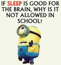 "These ""Top 20 LOL SO True Memes Minions Quotes"" are very funny and full hilarious.If you want to laugh then read these ""Top 20 LOL SO True Memes Minions Quotes"" Funny Minion Pictures, Funny Minion Memes, Funny Disney Memes, Crazy Funny Memes, Really Funny Memes, Minions Quotes, Funny Facts, Funny Jokes, Hilarious Pictures"