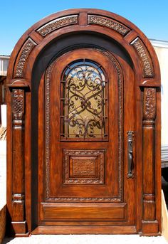1000 images about what door on pinterest doors for Window palla design