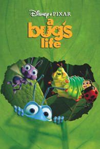 All Movies | Disney Movies Anywhere