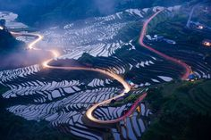 Daily Dozen for May 19, 2015 -- Photos -- National Geographic Your Shot