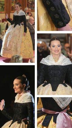Regional, Sequin Skirt, Sequins, Skirts, Dresses, Fashion, Fails, Trends, Vestidos