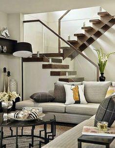 Stair-railing-ideas-25.jpg 494×640 pixeles