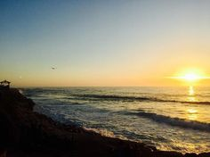 Just hanging out in one of my favorite places on this Earth 😍 #lajollacove  #lajolla #sunset #sandiego #california #aao #americanassociationoforthodontists #orthodontics #smile 😎😍💕✨ #lajollalocals #sandiegoconnection #sdlocals - posted by Jacob Zitterkopf, DDS | SF, CA  https://www.instagram.com/tooth.doc. See more post on La Jolla at http://LaJollaLocals.com