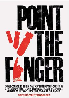 1: Pointing Fingers | 9 Big Ideas That Changed The Face Of Graphic Design | Co.Design: business + innovation + design