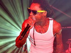Lil Wayne Banned From The NBA? League Says It's 'Not True' | 15 Min...
