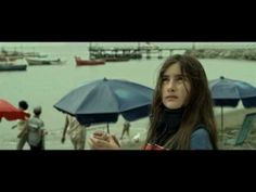Las Malas Intenciones (2011) Trailer - YouTube