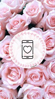 Instagram Logo, Instagram Story, Insta Icon, Instagram Highlight Icons, Story Highlights, Blog, Remover, Insta Story, Hairdresser