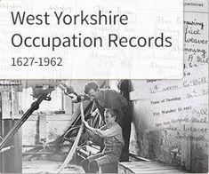 Newly digitised collection details the haunted drinking-holes of West Yorkshire in the United Kingdom  ancstry.me/1HM2nOU #AncestryUK #UK #UKHistory #UKFamilyHistory #UKGen #FamilyHistory #genealogy #UKGenealogy