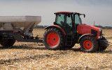 #tractor #ciagnik #maszyny #machines #portal #rolnicze #rolnik #zdjecia #wiadomosci #porady #dotacje