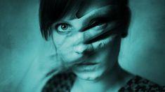 How extreme isolation warps the mind