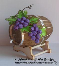 Boxen - Sunshine Hobby Works - Seite 1 von 3