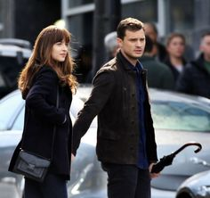 70+ Set Pictures From Fifty Shades Darker