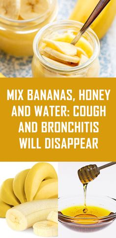 14 best kids cough remedies images home remedies natural medicine rh pinterest com