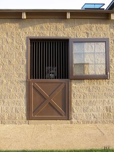 1000 Images About Horse Barns On Pinterest Stalls