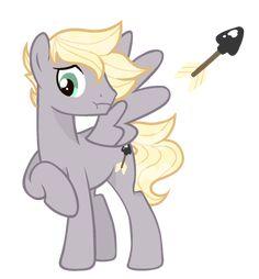 My Little Pony List, My Little Pony Princess, My Little Pony Comic, My Little Pony Drawing, My Little Pony Friendship, Mlp Hairstyles, Mlp Cutie Marks, Crystal Ponies, My Little Pony Wallpaper