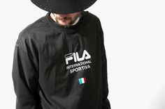 monkey-time-fila-spring-summer-2015-collection-01