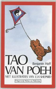 Winnie the pooh quotes - Tao van Poeh Tao Te Ching, Winnie The Pooh Quotes, Inspirational Books, Reading Lists, Birthday Wishes, Give It To Me, Ebooks, Van, Calligraphy