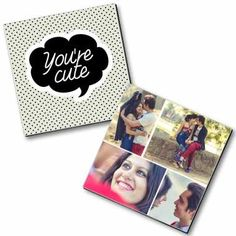 19 Best Birthday Gifts For Husband Images