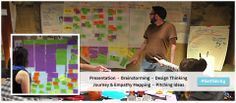 EcoStatic Inc. - Promoting ideas, respecting the planet. Agile Coaches, trainers, Scrum Masters, Design Thinking