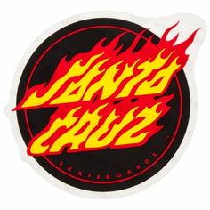 Santa Cruz Logo, X Games, Hand Logo, Shoe Company, Stussy, Cavaliers Logo, Team Logo, Skateboard, Logos