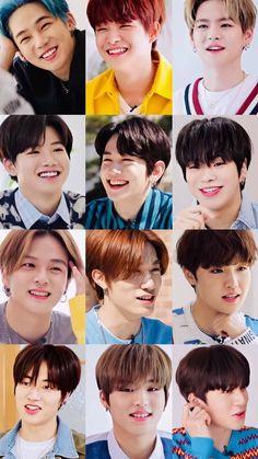 K Idol, Treasure Boxes, Asian Boys, Boyfriend Material, Yoshi, Cute Boys, Boy Groups, Fandom, Kpop