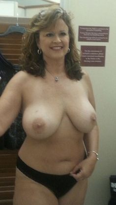 Much Big breasted mature women nudists error