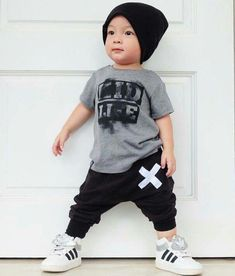 Adaptable Muqgew 2pcs Toddler Kids Baby Boys Clothes Summer Fashion Monkey T-shirt Tops+pants Outfits Clothes Set Children Clothing For Fast Shipping Boys' Clothing Clothing Sets