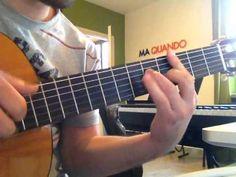 happy tutorial Music Instruments, Guitar, Happy, Musical Instruments, Happiness, Guitars, Being Happy