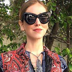2018 New Design Cat Eye Widen Big Frame Retro Gradient Sun glasses cateyes sunglasses woman shade Oculos De Sol Feminino Gafas
