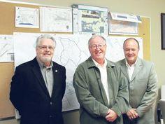 N.L. Prospectors Association up and running