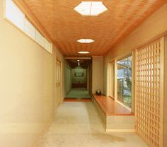 home Ajiro, Japanese Architecture, Style, Swag, Outfits, Japan Architecture