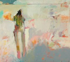http://www.seagergray.com/ Chris  Gwaltney Scatter