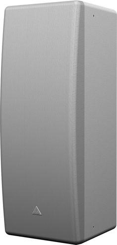 Behringer CL206-WH Lautsprecher  Wandmontierbar Speaker set unit verkabelt NL4/Terminal 57 - 20000 Hz     #Behringer Eurocom #CL206-WH #Lautsprecher / Zubehör  Hier klicken, um weiterzulesen.