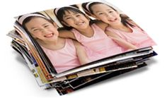 My Coke Rewards: 100 4×6 prints from Shutterfly for 5  points  Right now My Coke Rewards is offering 100, 4×6 prints from Shutterfly for ONLY 5 POINTS. That is 95% off the normal point rate. Discount lasts until 4/25.