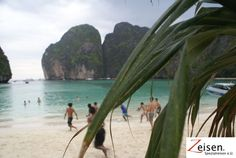 The Beach Thailand, Beach, Water, Outdoor, Tour Operator, Travel, Gripe Water, Outdoors, The Beach