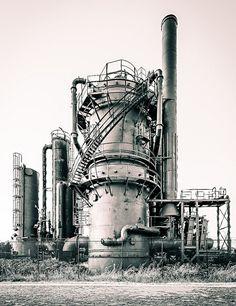eastern gasworks theatre lækker neger