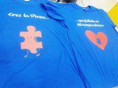 Somos el mejor lugar para estampar tu camiseta #solopublicity #hechoenecuador #details #love #instagood #beautiful #happy #amazing #publicity #design #graphic #creative #tag #photooftheday #bestoftheday #instalike #smile #instacool #estampados #estampadospersonalizados
