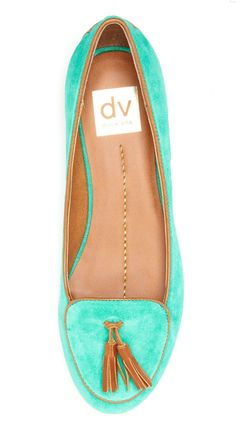 Te interesan los Mocasines que estas viendo? Pues visitarnos para ver más modelos a nustra web http://comprarzapatosonlineya.com/