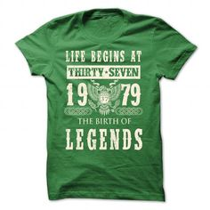1979 LEGEND T-SHIRTS, HOODIES, SWEATSHIRT (23.99$ ==► Shopping Now)