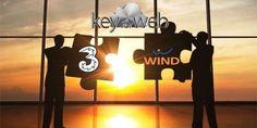 Tre, addio alle soglie settimanali, benvenuto al roaming su Wind e sovrapprezzo per le tariffe ALL-IN  #follower #daynews - https://www.keyforweb.it/tre-addio-alle-soglie-settimanali-benvenuto-al-roaming-wind-sovrapprezzo-tariffe-all-in/