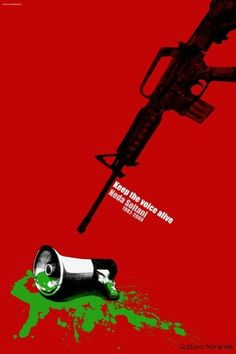 Digital art in support of Iranian uprising New York School, School Of Visual Arts, Iranian Art, Inspirational Posters, Blog Entry, Contemporary Art, Art Gallery, Digital Art, Graphic Design